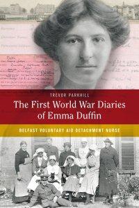 Emma Duffin