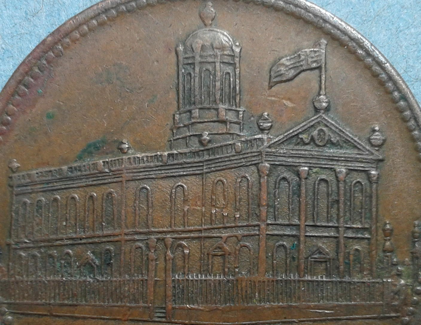 Coinreverse01 detail