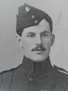 Captain Craig Nelson