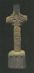 The High Cross