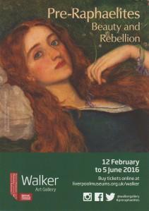 Pre-Raphaelites 01
