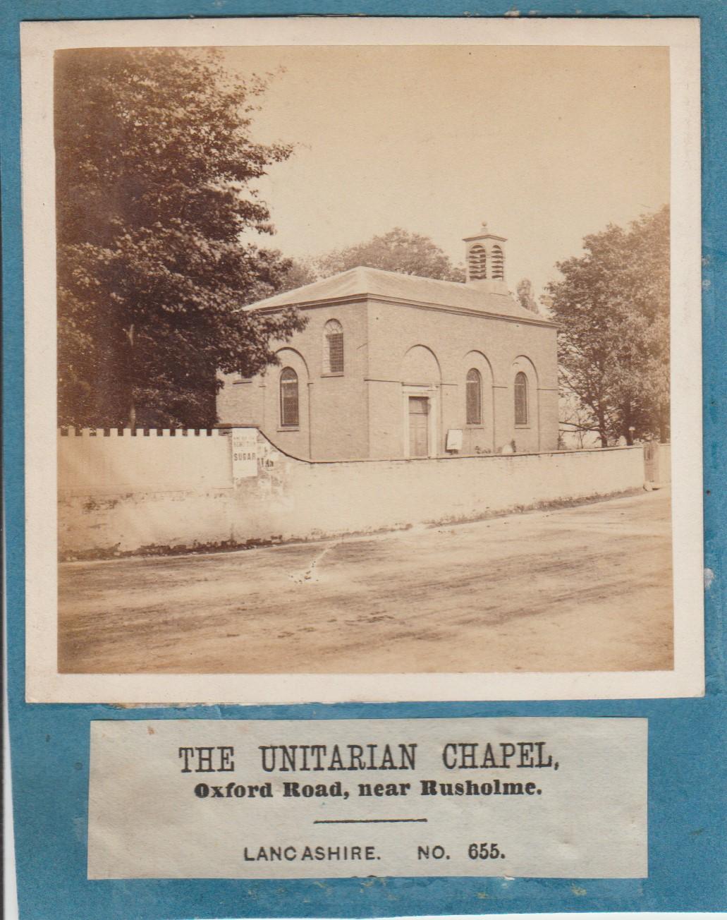 Platt Chapel 02