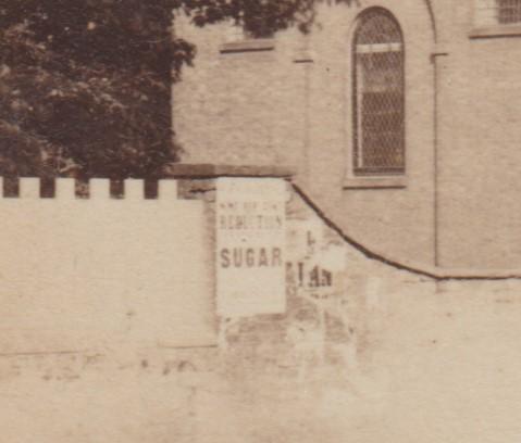 Platt Chapel 03