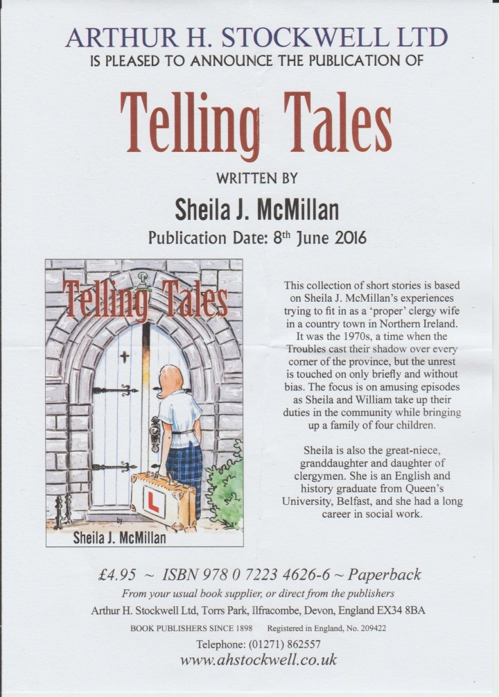 SheilaMcMillanpublication