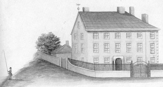 warrington-academy-1757
