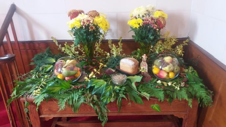 clough-communion-table