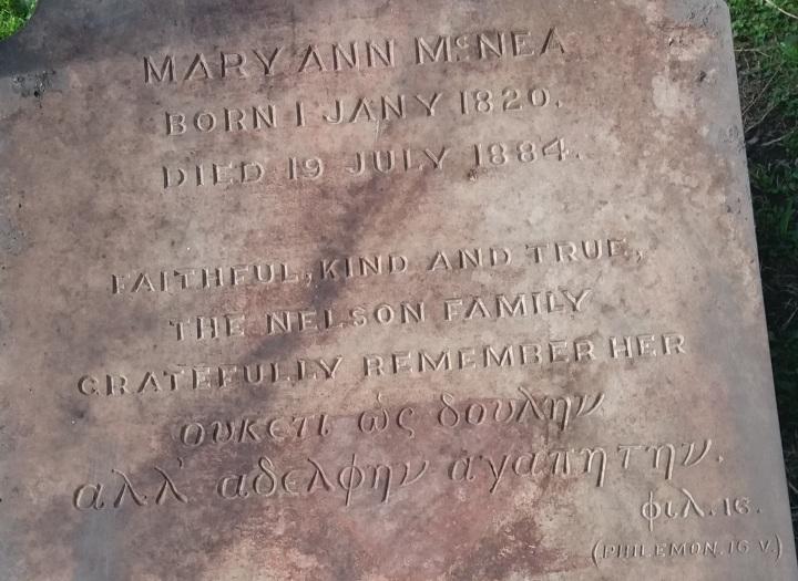 dpk-mary-ann-mcnea-03