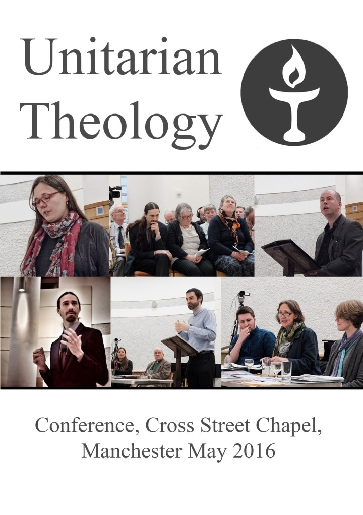 unitarian-theology-cover