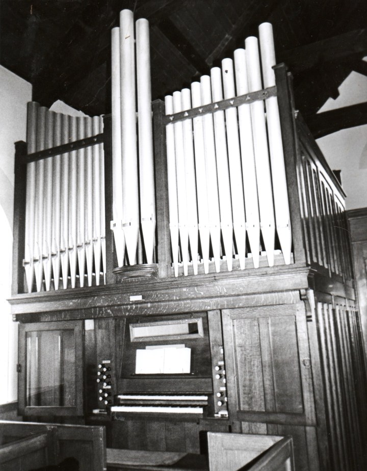 ballees-carnegie-organ