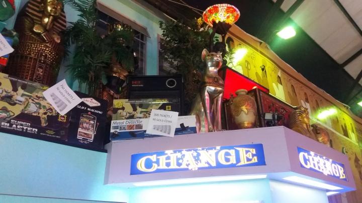 Change 02