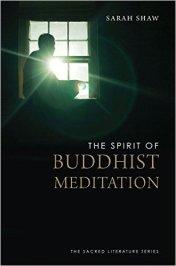 Buddhist Meditation