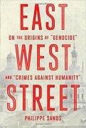 EastWestStreet