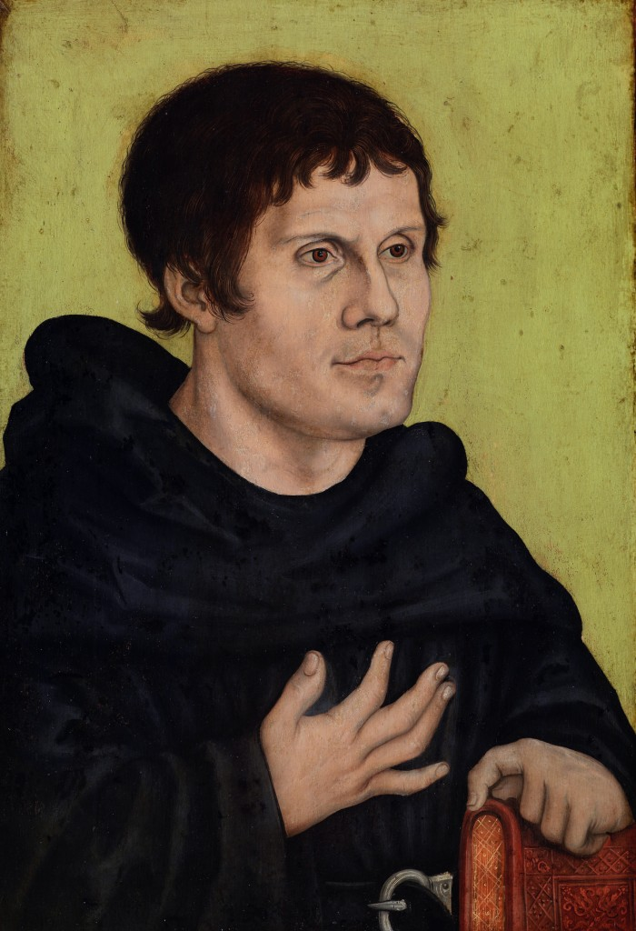 Portrait_of_Martin_Luther_as_an_Augustinian_Monk-700x1024