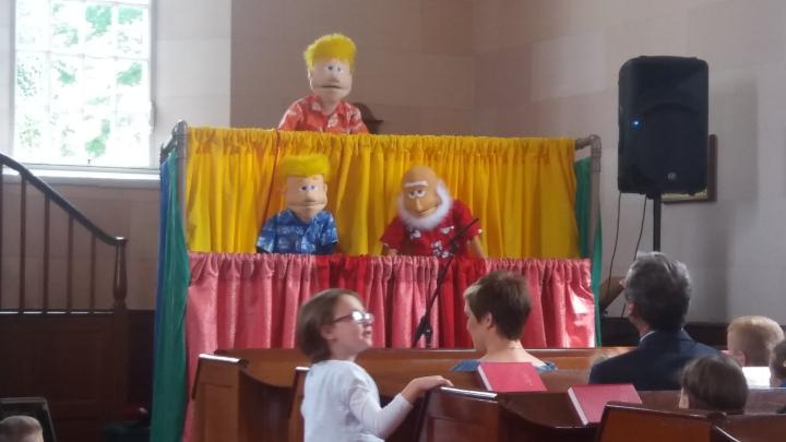 CloughGHpuppets05