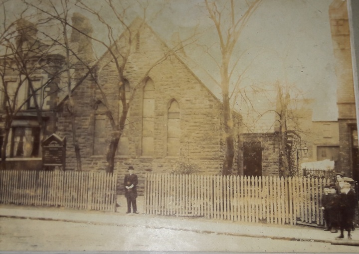 MountpottingerChurchpre1899 01AMcropped