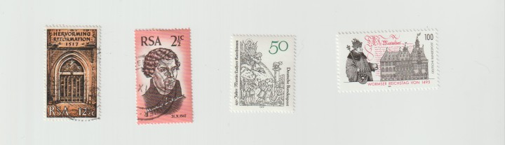 Stamps 02