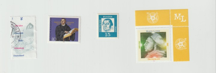 Stamps 03