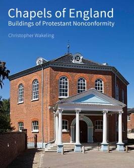 Chapels of England