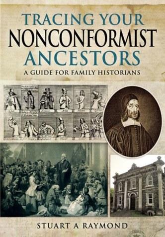 Nonconformist Ancestors