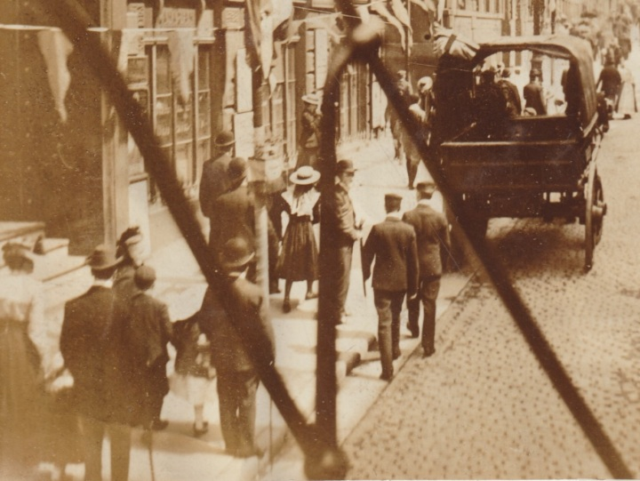 1900 Water Street Liverpool b cropped 01
