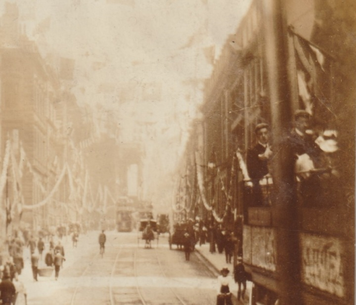 1900 Water Street Liverpool b cropped 02
