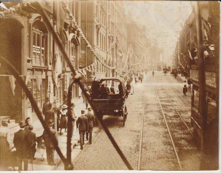 1900 Water Street Liverpool b