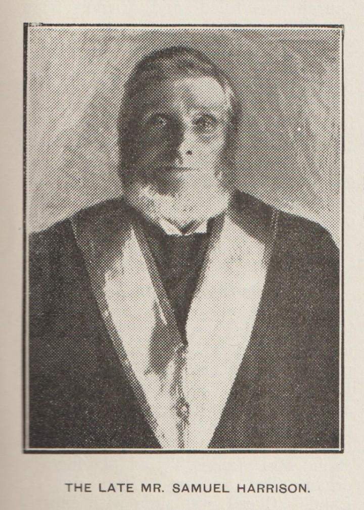 Samuel Harrison 03