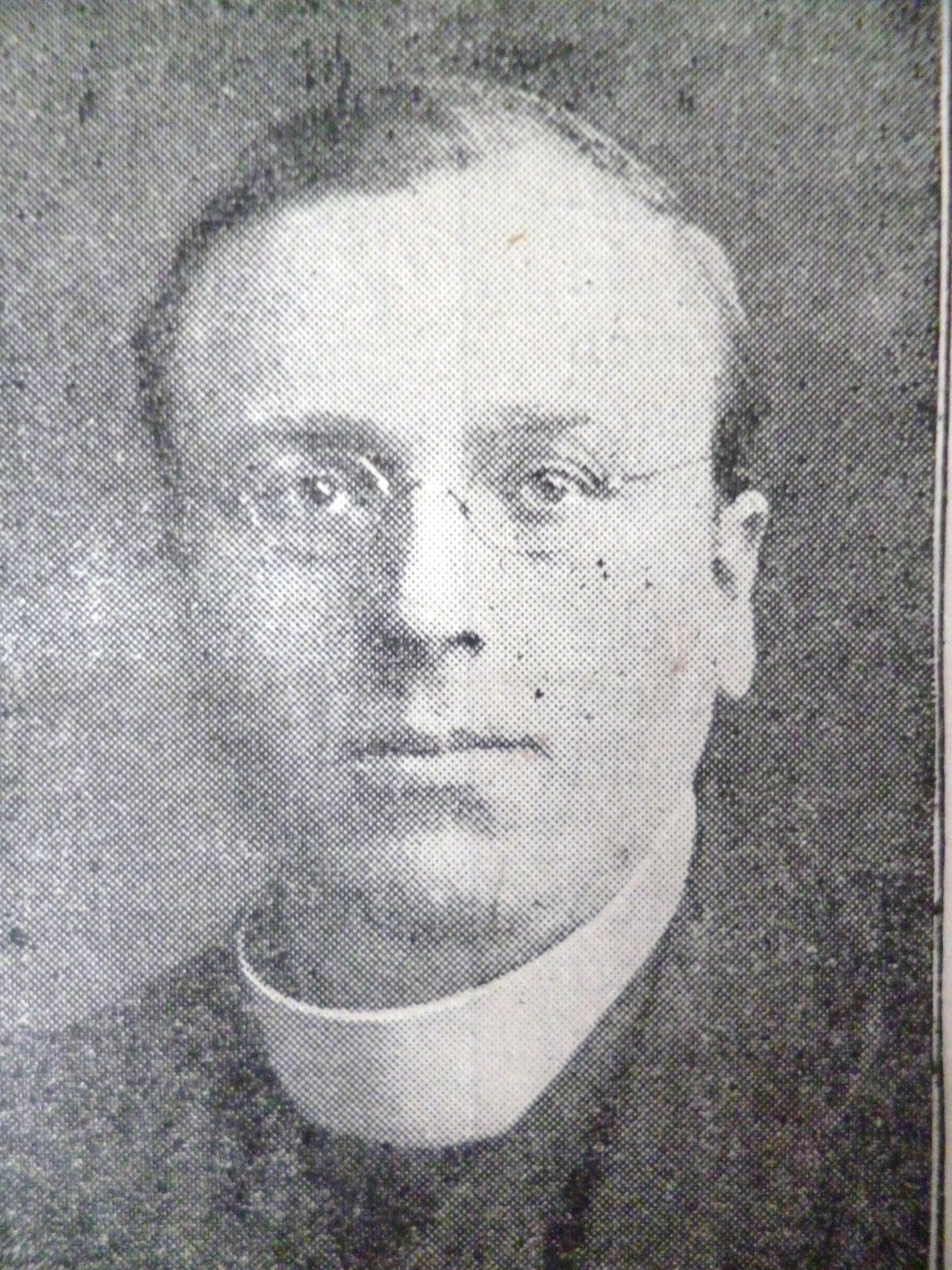 Felix Holt 1