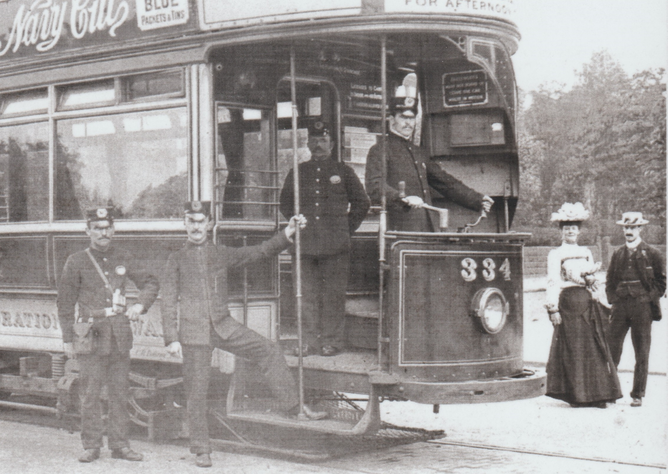 Tram Brompton Avenue 03 crop 01