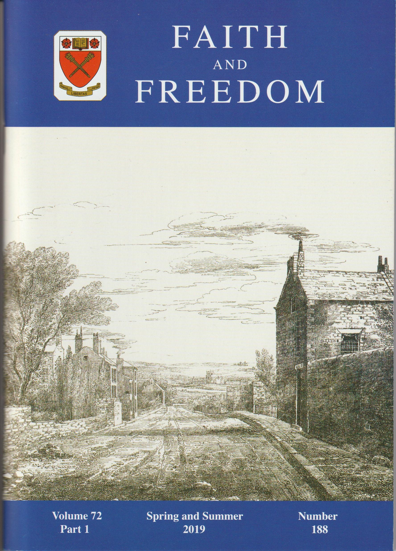 F&F Cover 188