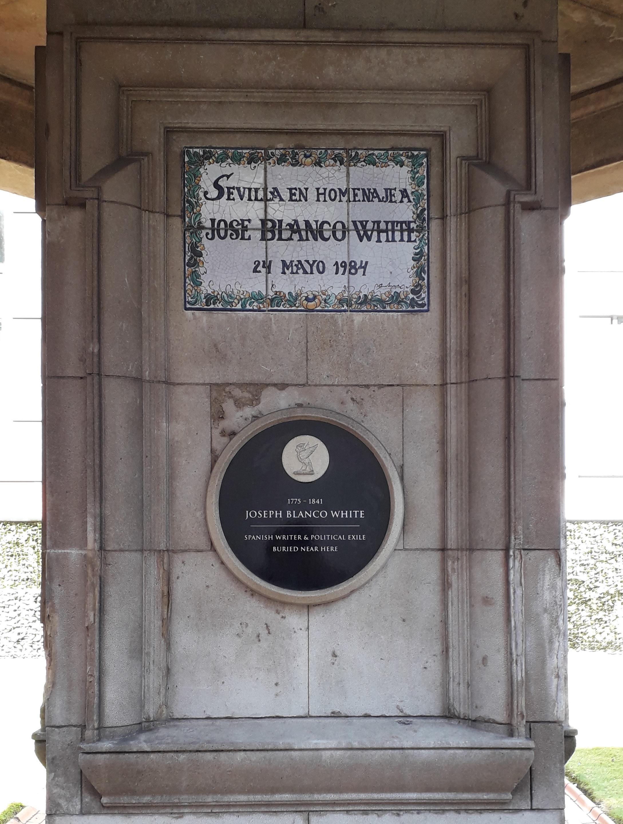 RSC plaque 02