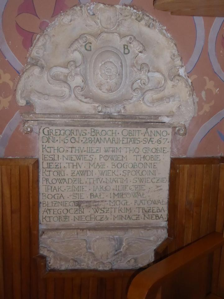 Secemin memorial 02