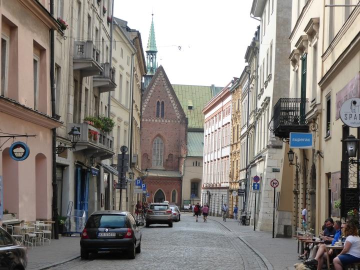 Bracka streetview 02