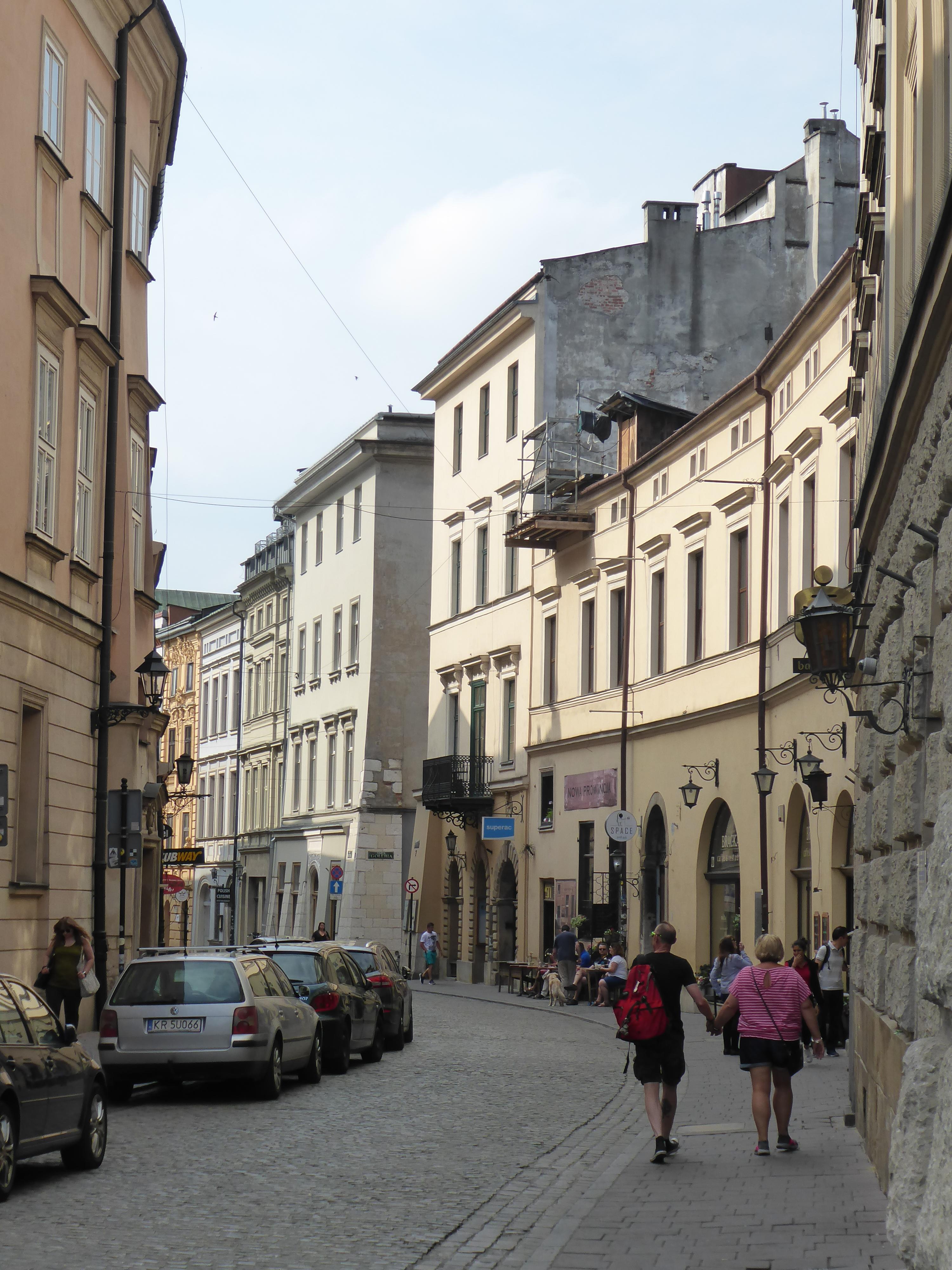 Bracka streetview 03