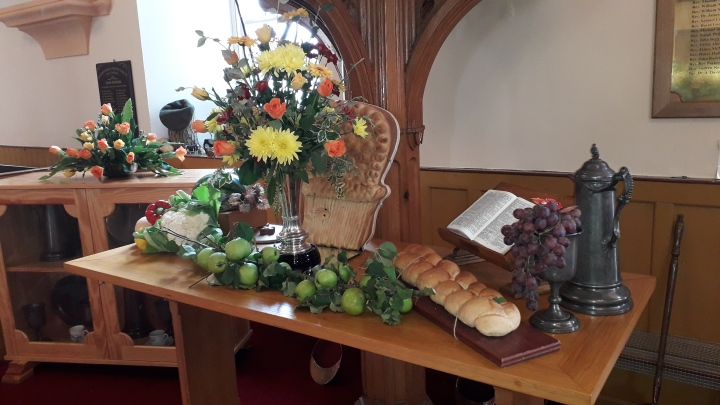 Harvest service Dpk 2019 Window 03