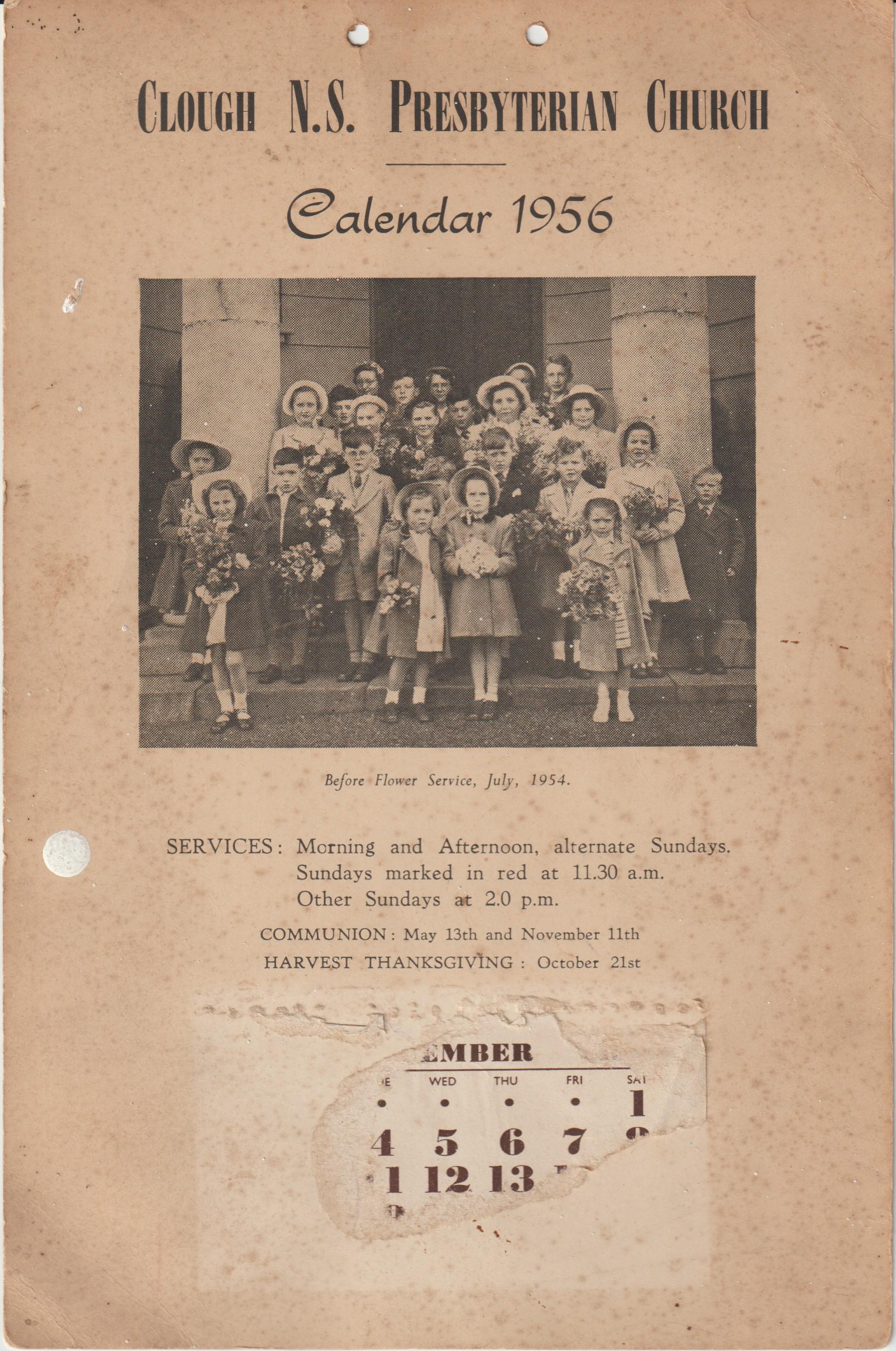 Clough 1956 01