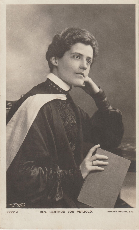 Gertrude von Petzold A 01